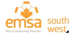 EMSA South West